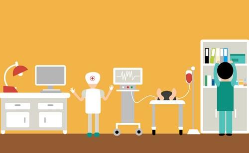 從專利情報看蘋果及三星公司在睡眠監測領域的技術佈局