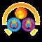 社團法人中華人工智慧協會